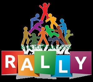 Realtor® Success Rally @ Sheraton Hotel & Conference Center | South Burlington | Vermont | United States