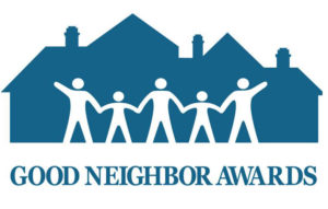 Realtor® of the Year and Good Neighbor Nominations Sought
