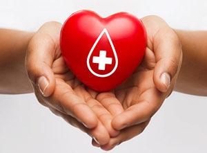 GMAR Blood Drive @ Vermont Realtors® | Montpelier | Vermont | United States