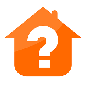 Overcome Client Misconceptions About Home Valuation Tools