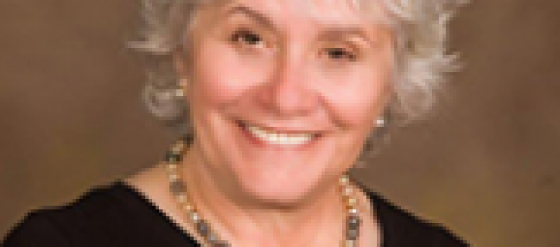 Donna Cusson Endorsed as Candidate for NAR Region 1 VP