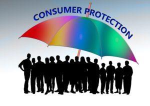 CFPB Amends Mortgage Disclosure Rule